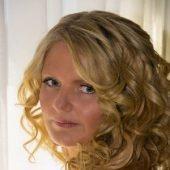 TTL Photography Wedding Photography - Katrina Testimonial